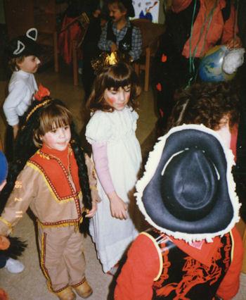 karneval_christina3