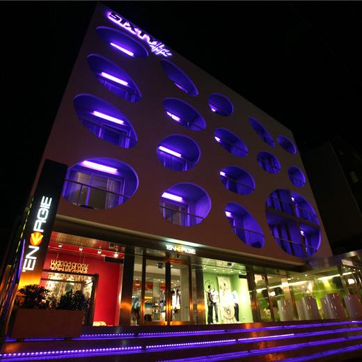 misssixty_hotel_italy