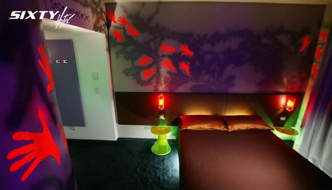 misssixty_hotel_kaba-fluxus_2