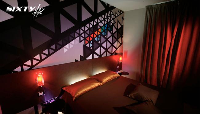 misssixty_hotel_stefano-mandracchia_2