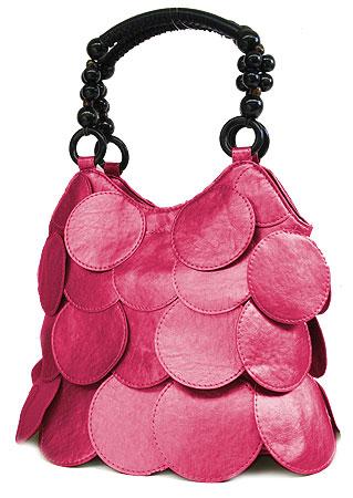handtasche_pink