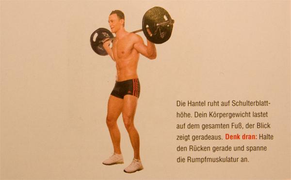 fitness_mann