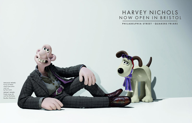 harvey_nichols_wallace_gromit_landscape