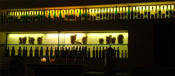 bar_duesseldorf