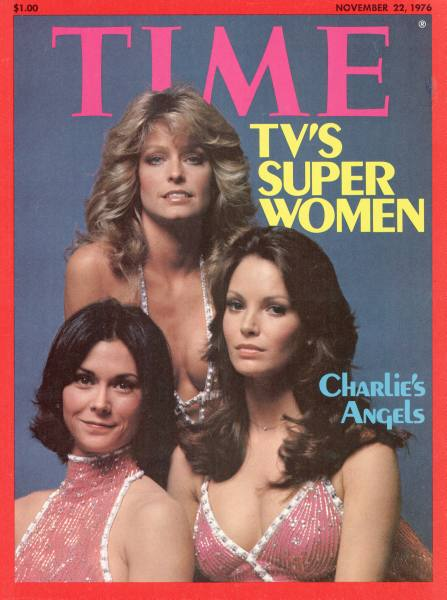 farrah_fawcett_charlies_angels_time1