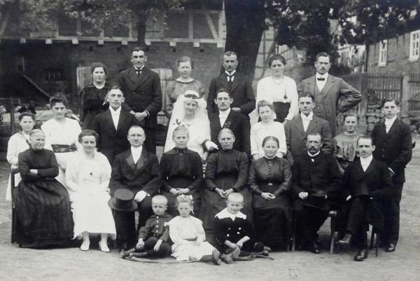 hochzeit_1920_dieter-schuetz_pixelio