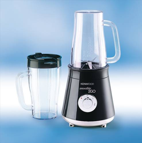 kennwood_smoothie_mixer2