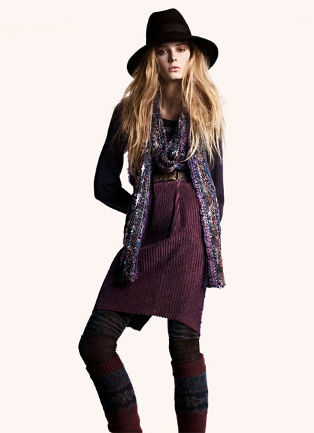 H&M_Herbstmode_2