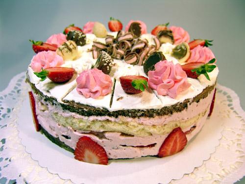 Torte_Dieter-Kaiser_pixelio.de