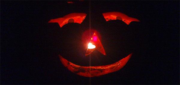 Halloween_Kuerbis