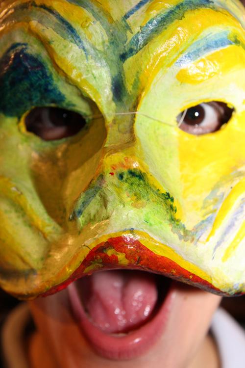 Maske_1