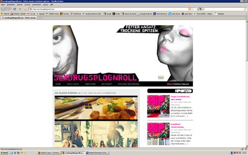Screenshot_SexDrugsAndBlognRoll