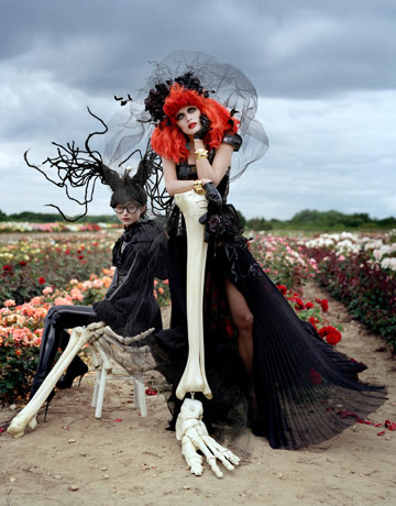 tim-burton-halloween-fashion