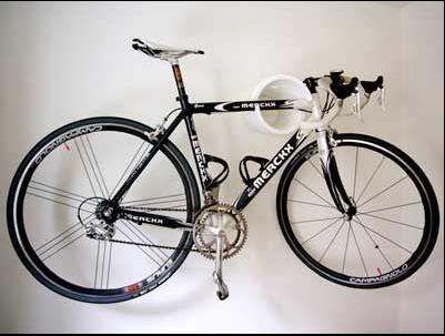 Cycloc_Fahrradhalter