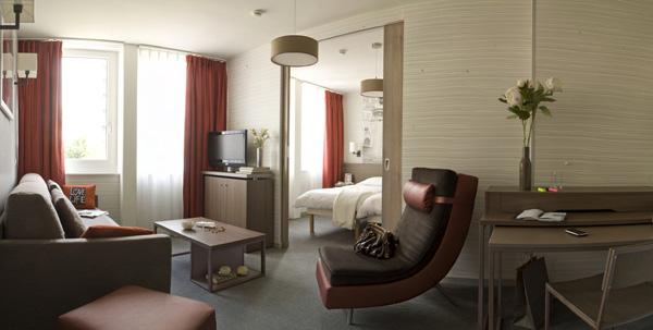 adagio-hotel