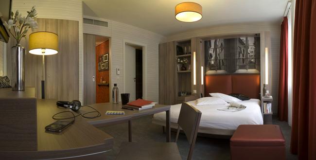 adagio-hotel_2