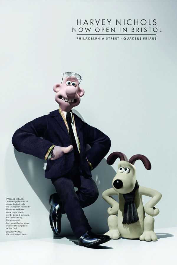 harvey_nichols_wallace_gromit1
