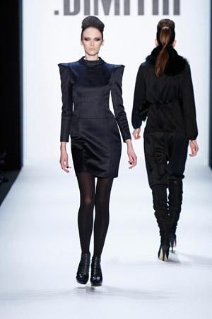 Berlin_Fashionweek_Dimitri_42