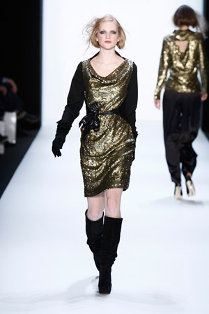 Berlin_Fashionweek_Gockel_6