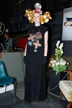 Berlin_Fashionweek_Shilpa_10