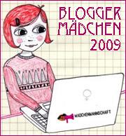 bloggermaedchen09