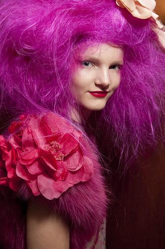 Elisa_Palomino_pink_outfit1