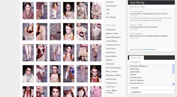 Screenshot_Style.com