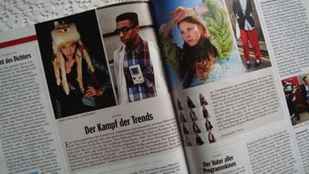 Spiegel_zu_Mode