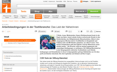 Screenshot_Stiftung_Warentest