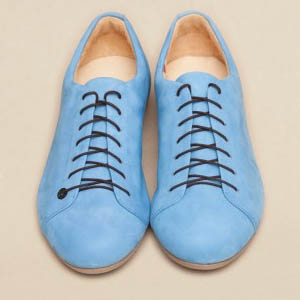 Atheist-Shoes_Blue