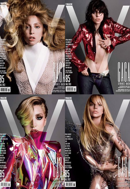 LadyGaga_V-Magazin
