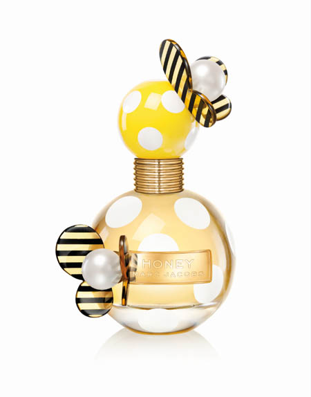 Marc_Jacobs_Honey