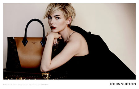 Michelle_Williams_Louis_Vuitton
