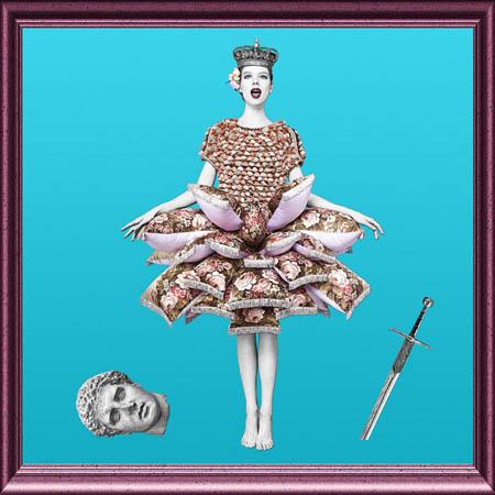 Maryme-Jimmypaul_Kissen-Kleid