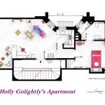 breakfast_at_tiffany_s_apartment_floorplan