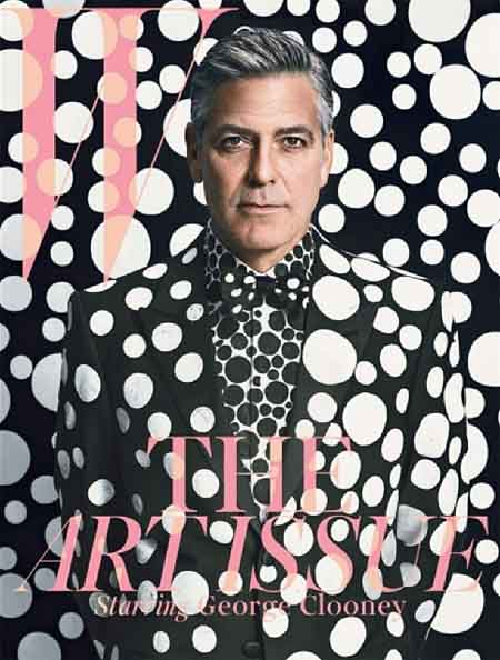 George_Clooney_WMagazine