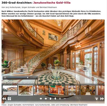 Janukowitsch_Haus