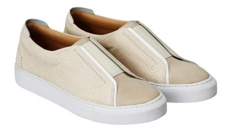 HM_Sneaker