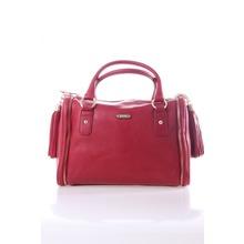 Just Cavalli rote Handtasche