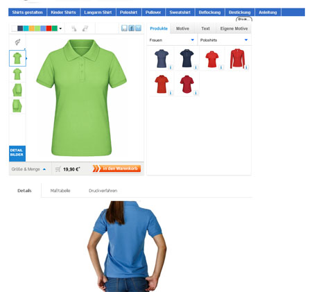 Screenshot_Shirt-Gestalten