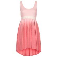 TopShop Dip-Dye-Kleid