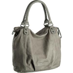 Liebeskind_Gina-Vintage-Handtasche_grey