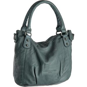 Liebeskind_Gina-Vintage_Handtasche_blue