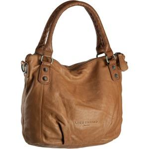 Liebeskind_Gina_Vintage_Handtasche_brown