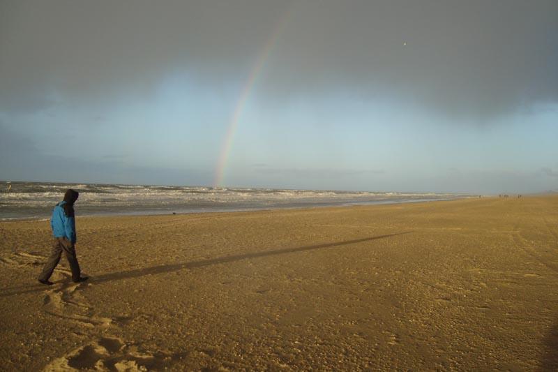 Strand_Regenbogen