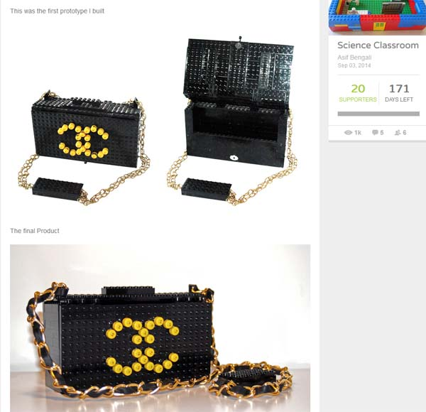 Lego-Chanel-Clutch