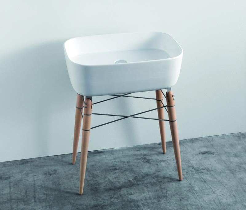 Design_Waschbecken