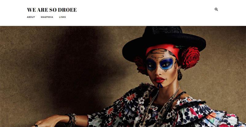 Vogue_May_2015