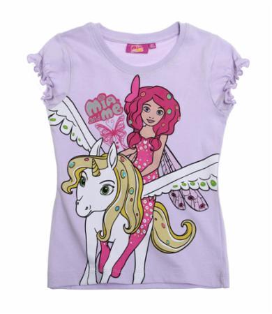 MiaAndMe_2_T-Shirt