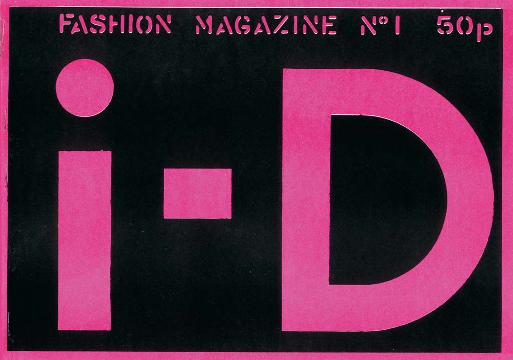 ID-Magazine-Cover_No1